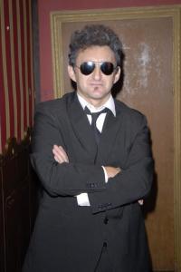 Sean Penn Double Lookalike-1 (5)