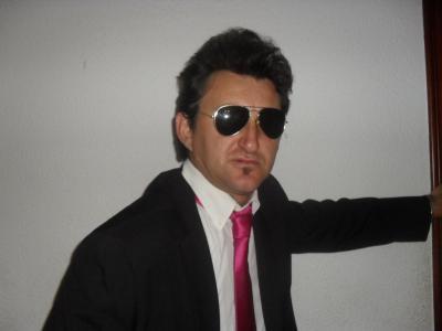 Sean Penn Double Lookalike-1 (7)