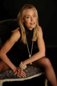 Sharon Stone Double Lookalike-1 (3)