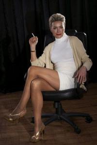 Sharon Stone Double Lookalike-1 (30)