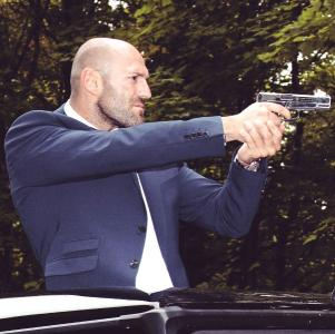 Jason Statham Double Lookalike Impersonator-1 (11)