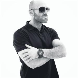 Jason Statham Double Lookalike Impersonator-1 (12)
