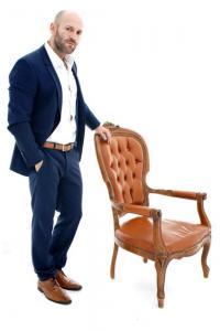 Jason Statham Double Lookalike Impersonator-1 (5)