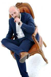 Jason Statham Double Lookalike Impersonator-1 (9)