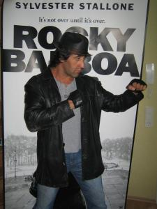 Sylvester Stallone  Double Lookalike-1 (17)