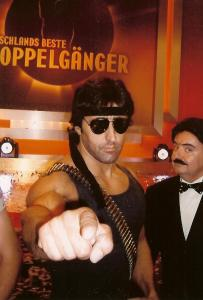 Sylvester Stallone  Double Lookalike-1 (21)