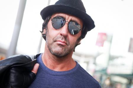 Sylvester Stallone  Double Lookalike-1 (22)
