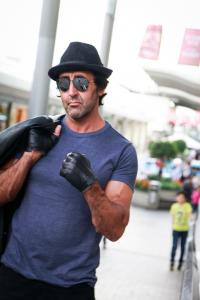 Sylvester Stallone  Double Lookalike-1 (5)