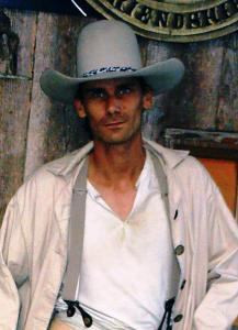 Terence Hill Double Lookalike-1 (2)
