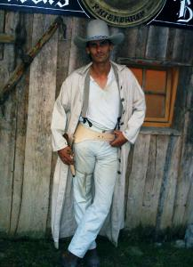 Terence Hill Double Lookalike-1 (3)