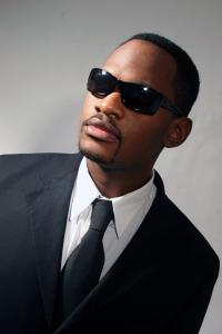 Will Smith Double Lookalike-1 (21)