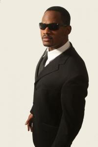 Will Smith Double Lookalike-1 (36)