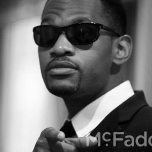 Will Smith Double Lookalike-1 (39)