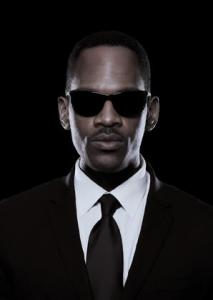 Will Smith Double Lookalike-1 (40)