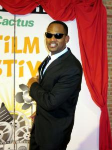 Will Smith Double Lookalike-1 (43)