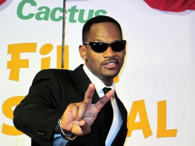 Will Smith Double Lookalike-1 (66)