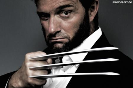 Wolverine  Double Lookalike Impersonator-1 (16)