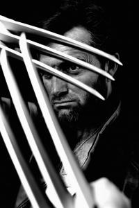 Wolverine  Double Lookalike Impersonator-1 (22)