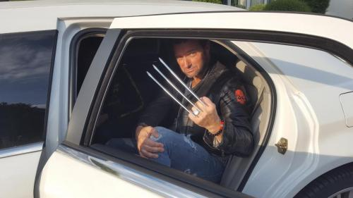 Wolverine  Double Lookalike Impersonator-1 (27)