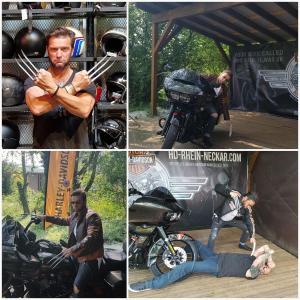 Wolverine  Double Lookalike Impersonator-1 (31)