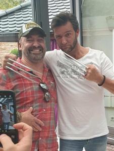 Wolverine  Double Lookalike Impersonator-1 (33)