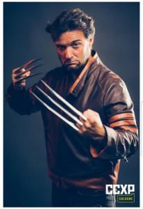 Wolverine  Double Lookalike Impersonator-1 (43)