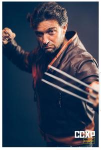 Wolverine  Double Lookalike Impersonator-1 (45)