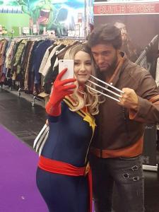 Wolverine  Double Lookalike Impersonator-1 (54)
