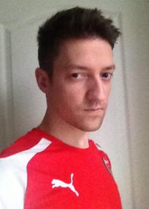 Mesut Ozil Double lookalike-1 (1)