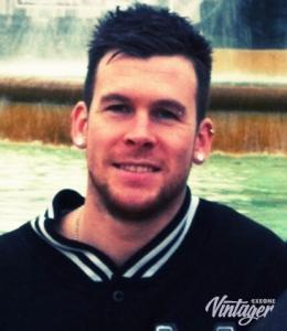 Gareth Bale Double Lookalike-1 (1)