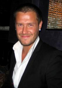 David Beckham Double Lookalike-1 (10)