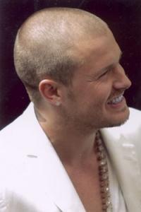 David Beckham Double Lookalike-1 (11)