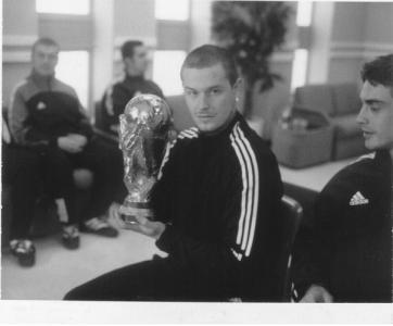 David Beckham Double Lookalike-1 (17)