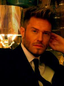 David Beckham Double Lookalike-1 (22)