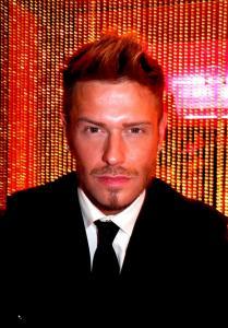 David Beckham Double Lookalike-1 (24)