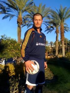 David Beckham Double Lookalike-1 (28)