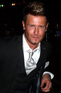 David Beckham Double Lookalike-1 (33)