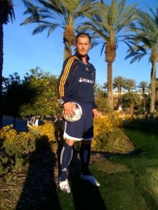 David Beckham Double Lookalike-1 (34)