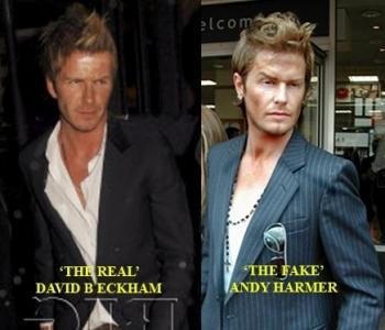 David Beckham Double Lookalike-1 (38)