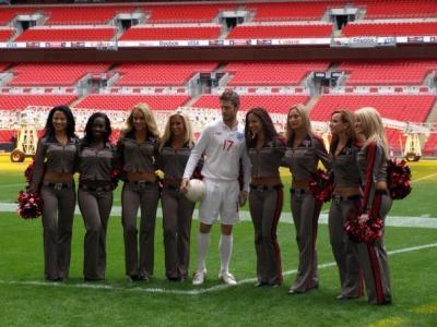 David Beckham Double Lookalike-1 (40)