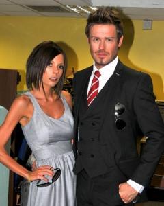 David Beckham Double Lookalike-1 (43)