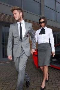 David Beckham Double Lookalike-1 (44)