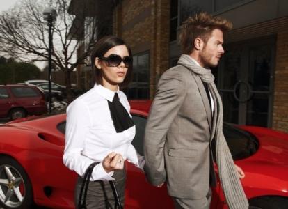 David Beckham Double Lookalike-1 (46)