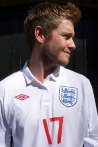 David Beckham Double Lookalike-1 (5)