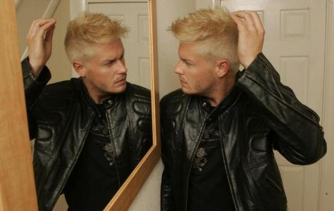 David Beckham Double Lookalike-1 (50)