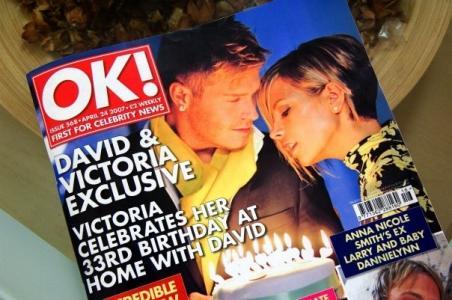 David Beckham Double Lookalike-1 (54)