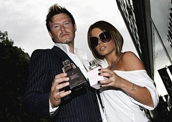 David Beckham Double Lookalike-1 (58)
