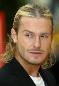 David Beckham Double Lookalike-1 (64)