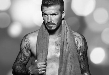 David Beckham Double Lookalike-1 (69)