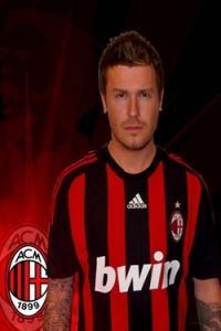 David Beckham Double Lookalike-1 (7)